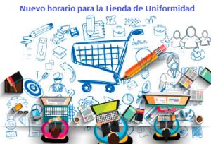 Tienda Uniformidad Cádiz
