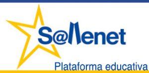 Sallenet_1