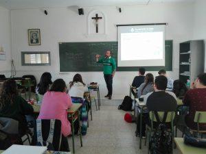 salle viña emprendizaje 3