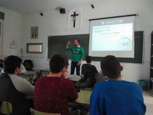 salle Viña Emprendizaje 2