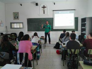 salle viña Emprendizaje 4