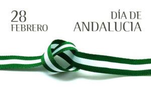 DIA-DE-ANDALUCIA2