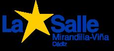 La Salle Cadiz