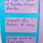 Derecho mujer8