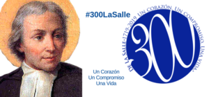 #300LaSalle (1)