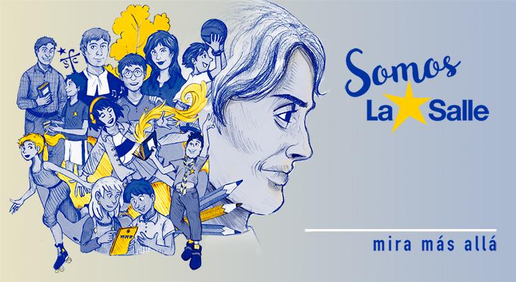Lema curso 2018-2019