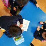 aprendizaje cooperativo3 años 1