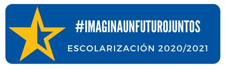 Escolarización Curso: 2020/2021