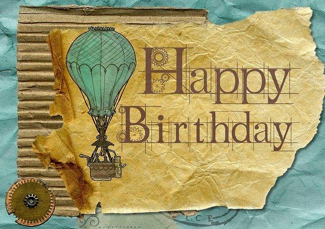 happy-birthday-1275340_640