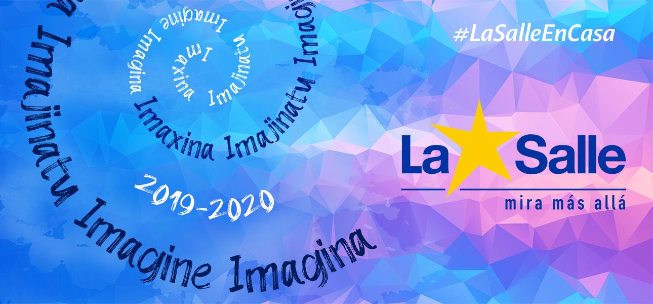 Lema curso 2019-2020