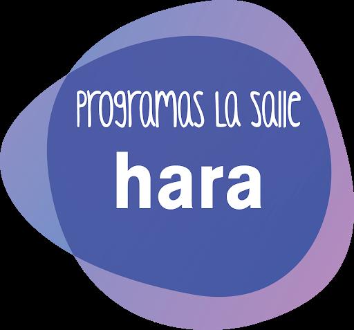 proyecto HARA