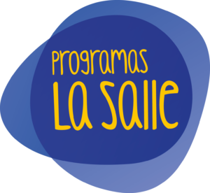 Enlace externo a programas La Salle